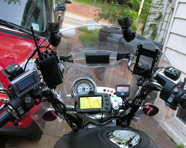 Kisan Chargex And Chargeguard